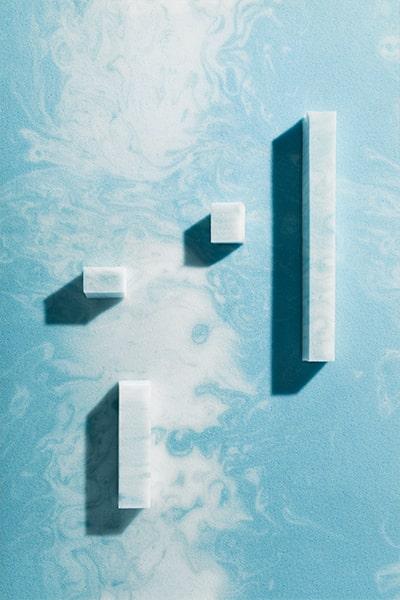 Senttix_Materiales_Blue_Moon